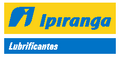Ipiranga  S/A: Seller of: grease, hydraulic oil, lubricant.