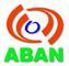 Aban Trading Co.: Seller of: mineral water, fruit juice, dry fruit, raisins, cane. Buyer of: de bar, billet, beam, line product packing, sunflower oil, soyabean, corn oil, cheicken, meat.