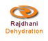 Rajdhani Dehydration: Regular Seller, Supplier of: dehydrated vegetables, dried white onion flakes, dried garlic powder, dried red onion granules, dried white onion choppes, dried cabbage, dehydrated onion, dehydrated garlic, dehydrated chilly.