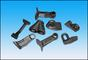 Ningbo Huadong Precision Casting Factory: Seller of: casting parts, fastener, flange forged, forging parts, stamping parts, machined parts, steel casting, aluminium casting, iron asting.
