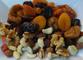 Tnconsult: Seller of: garbanzos, porotos, maiz, expeller de soja, pellet de maiz, leche in polvo, popcorn, mani. Buyer of: legumbres, frutas secas, frutas, mani, friandises, marmeladas, miel, productos gourmets.