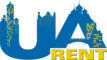 UARent: Regular Seller, Supplier of: kiev apartments, kiev aparrtments rent, apartments kiev, fully serviced kiev apartments.