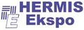 Hermis Ekspo: Seller of: logistics, freight, shipping, delivery, express.