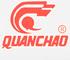 Quanzhou Huaquan Crafts Co., Ltd.: Seller of: garden decor, home decor, plant stand, garden stake, furniture, arbor, gazebo, trellis, fencing.