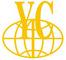 Yich Chun Industries Hongkong  Ltd.: Seller of: garments, kid clothings, baby clothings, toddler clothings, children clothings, children garments, sportswear.