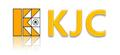 Kukje Hydraulic Co., Ltd.: Seller of: ball guide, cylinder block, drive shaft, hydraulic pump parts, piston sets, rotary groups, setshoe plate, swash support, valve plate.