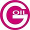 Garbati oil nig ltd: Seller of: gas, kerosine, petrol. Buyer of: gas, petrol, kerosine.