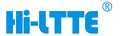 Guangzhou Hi-LTTE electronics technology Co., Ltd.: Seller of: beam moving head, spot moving head, led moving head. Buyer of: beam 15r moving head light, beam 5r moving head light, spot 5r moving head light, 37pcs3w led beam moving head light, spot 75w led moving head light.