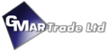Gmartrade Ltd