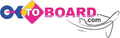 Ok To Board India Pvt. Ltd.: Seller of: flight ticketing, inbound or domestic tours, outbound or international tours, visa, hotel booking.