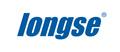 Guangzhou Longse Technology Co., Ltd.: Seller of: cctv camera, ahd camera, ip camera, ptz camera, hd-cvi camera, hd-tvi cameras, security cameras, dvr, nvr.