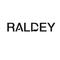 Tandi Trading Company Ltd.: Seller of: roller skate, inline skate, rollerblade, 4 wheels skate, skate shoes, ice skate, skate board.