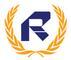 Rich Resources International Trading Co.,Ltd: Seller of: tomato paste, tomato powder. Buyer of: tomato paste.