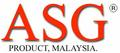 Besstar Plaster Manufacturing Sdn Bhd: Seller of: 3 in 1 stopping compound, all purpose compound, compound oem, cornice compound, join compound, plaster, plaster oem, stopping, stopping compound.