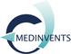 MedInvents: Seller of: spirotome, coramate, cervicore, easy punch, spirotome bone.