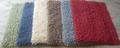 S.R.K.International: Seller of: bathmats, rugs, bathrugs, curtains, cushions, poleyster shaggy, quilts, carpets, toilet surround.