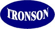 Tronson Electronics Co., Ltd: Seller of: lan transfoarmer, power inductor, network transformer, mode choke, telecom transformer, pulse transformer, power transformer, adsl splitter, sw transformers.