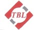TBL Industry & Enterprise Co., Ltd: Regular Seller, Supplier of: rice cooker, gas stove, induction cooker, juicer, mixer, iron.