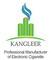 Shenzhen Kangleer Technology Co., Ltd.: Seller of: electronic cigarette, electric cigarette, e-cigarette, e cigarette, ecigarete, e-cigar, e-smoking, elecronic-cigarette, mini e-cigarette. Buyer of: electronic cigarette, e-smoking, e-cigarette.