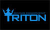 Triton Diving Equipment Corp.: Seller of: wetsuits, drysuits, diving booties, diving gloves, neoprene products, neoprene supports, rash guards, diving gear, boardshorty.