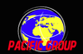 Pacific Group: Seller of: charcoal.