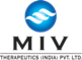 MIV Therapeutics: Seller of: coronary stent system, guide wires, indeflation device, ptca balloon, stent, druh eluting stent.