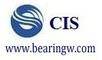 China Bearing Group Co., Ltd.: Seller of: forklift bearings, wind turbine bearings, spherical roller bearings, automotive bearings, air blower parts, turbocharger bearings, bearings used in ironsteel, bulldozer bearings, crane bearings.