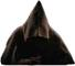 ASADA: Seller of: copper, alumin, gas oil, nikel, coke c, petoleum coke, aviation kerosin jp 54, sugar, metalls. Buyer of: copper, metalls, high purity metalls, cadmium, nikel wire, abrasive tools, nikel wire, food grain, bar sleepers.