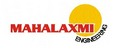 Mahalaxmi Engineering: Seller of: bank note detectrors, fake note detector, floor type bundle note counting machine, desktop type bundle note counting machine, loose note counting machine with uv, loose note counting machine with uv and mg.