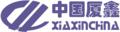 Xiamen Xinyongming Engineering Machinery Co., Ltd.: Seller of: bulldozer, concrete mixing plan, forklift, hydraulic excavator, land leveller, machinery parts, road grader, road paver, wheel loader.