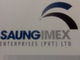 Saungimex Enterprises(pvt)Limited: Regular Seller, Supplier of: timber, crafts, coal, cement, automotive and industrial supplies, fmcg, procurement services, agents, disributors. Buyer, Regular Buyer of: computer consumables, home supplies, industrial supplies, automotive parts, vehicles, fmcg, lubricants.