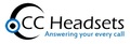 CC Headsets Ltd: Regular Seller, Supplier of: audio conferencing, business telephones, headsets, telephone systems, wireless headsets, call center headsets, office phones, plantronics, jabra.