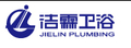Xiamen Jielin Plumbing Co., Ltd.: Regular Seller, Supplier of: toilet tank fittings, toilet fill valve, toilet flush valve, toilet push button, toilet seat cover, water tank, toilet connecting bolts, wax ringgasket, corrugated pipe.