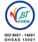 Btchem: Seller of: wood paint, wood coating, wood finish, water-based paint, nc paint, pu paint, uv curable paint, preservative oil, ac paint.