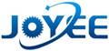 Joyee International Limited: Seller of: packing machine, packaging machine, filling machine, packs machine, packing machinery, bagging machine, bag loader.