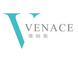 Venace Household Inc: Seller of: closet, furniture fittings, hampers, kitchen accessroies, pull out bins, pull out drawer baskets, shelves, trouser racks, wardrobe accessoreis.