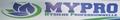 Produits de Nettoyage Maroc: Seller of: detergent chlore puissant, vaisselle manuelle, degraissant fours, sani parfume, savon a main, nettoyant sanitaire non acide, shampooing moquette, detergent lavage voiture, produits nettoyage. Buyer of: detergent chlore puissant, vaisselle manuelle, degraissant fours, sani parfume, savon a main, nettoyant sanitaire non acide, shampooing moquette, detergent lavage voiture, produits nettoyage.
