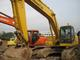 Shanghai Qiangsheng Used Construction Machinery Co., Ltd.