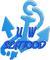 Umewarah Seafoods Company: Seller of: croaker, eel fish, indian mackerel, frozen indian mackerel, pompert, rastrelliger kanagurta, ribbon fish, scombridae, mackerel.