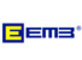 Eemb Co., Ltd: Seller of: battery, lithium battery, lithium polymer battery, ni-mh battery, ni-cd battery, solar panel, super capacitor, li-ion battery, rechargeable battery.