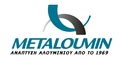 Metaloumin S. A.: Seller of: thermaluminium profiles for, opening thermo break frames, opening doors windows, sliding doors windows, curtain walls, internal partitions, special profiles, fixed bases for photovotaics. Buyer of: aluminium billets.
