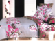 Nantong Syall Home Textile Co., Ltd.: Seller of: bedding sets, bed sets, flat sheet, bed sheet, quilt cover, pillow case, bed skirt, workwear, work clothes.