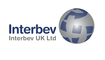 Interbev UK Ltd