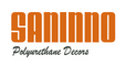 Saninno Enterprise Company Limited: Seller of: cornices, mouldings, trims, pu mouldings, ceiling roses, pu decorative mouldings, crown mouldings.