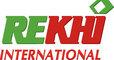 Rekhi International