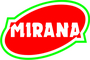 Mirana Food Industry: Regular Seller, Supplier of: ketchup, mayonnaise, margarine, vinegar, toppings, mustard, tomato paste, palm oil, biscuits.