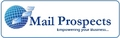 Mail Propects: Seller of: business email lists, email lists, email appending, data appending, data matching, healthcare lists, technology lists, business email appending, software lists.