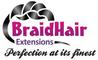 BraidHairExtensions.com: Seller of: 100% remy hair extensions, virgin human hair extensions, clip in hair extensions, weft hair extensions, hair extension clips, fusion hair, bulk hair, indian virgin hair. Buyer of: indian hair, european hair, brazillian hair.