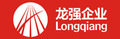 Wenzhou Longqiang Light-Industry Machinery Co., Ltd.: Seller of: retort sterilizersautoclaves, jacketed kettles, jacketed cookers, uht, storage tanks, cooling tanks, food processing lines, beverage processing lines, filter mahines. Buyer of: fruit, fabric, cosmetics.