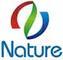 Nature Led Co., Ltd.: Seller of: led tube light, led bulb, led panel light, led spot light, led strip light, led flood light, led wall washer, led tunnel light, led illumination control system.